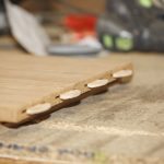 Essential Woodworking Joints You Should Know