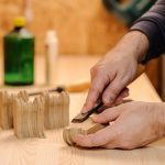Custom Woodworking For Honing Your Skills
