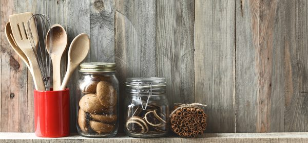 The Best DIY Wood Projects To Try
